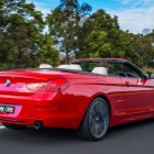 2015-bmw-6-series-convertible-australia-model-rear-quarter