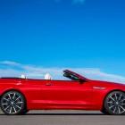 2015-bmw-6-series-convertible-australia-model-side