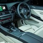 2015-bmw-6-series-gran-coupe-australia-model-cabin