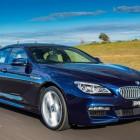 2015-bmw-6-series-gran-coupe-australia-model-front-quarter2