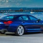 2015-bmw-6-series-gran-coupe-australia-model-rear-quarter