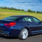 2015-bmw-6-series-gran-coupe-australia-model-rear-quarter2