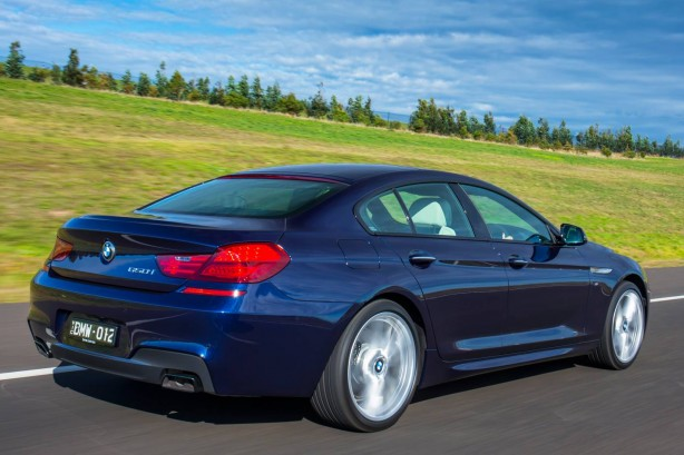 2015-bmw-6-series-gran-coupe-australia-model-rear-quarter2