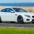 2015-bmw-m6-coupe-australia-model-front-quarter2