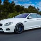 2015-bmw-m6-coupe-australia-model-front-quarter3