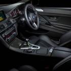 2015-bmw-m6-coupe-australia-model-interior