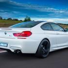 2015-bmw-m6-coupe-australia-model-rear-quarter