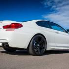 2015-bmw-m6-coupe-australia-model-rear-quarter2