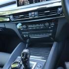2015-bmw-x6-centre-console