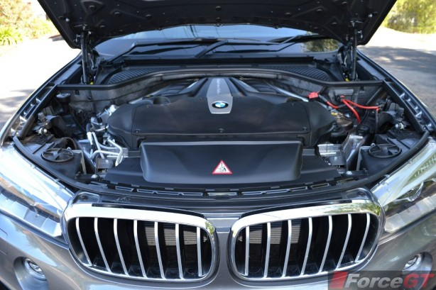2015-bmw-x6-engine