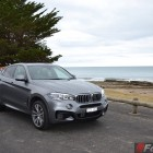 2015-bmw-x6-front2