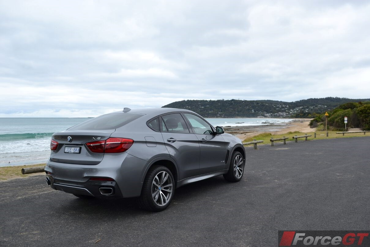 Bmw X6 5 0 Towing Capacity.html | Autos Post