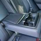 2015-bmw-x6-rear-seat-rest