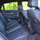 2015-bmw-x6-rear-seats