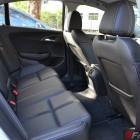 2015-holden-commodore-ssv-redline-craig-lowndes-rear-seats
