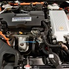 2015-honda-accord-sport-hybrid-engine