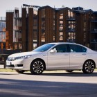 2015-honda-accord-sport-hybrid-side