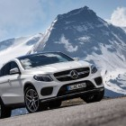 2015-mercedes-gle-coupe-front-quarter