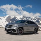 2015-mercedes-gle-coupe-front-quarter2