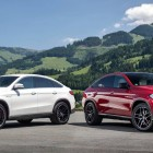 2015-mercedes-gle-coupe-range