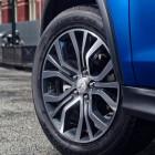 2015-mitsubishi-asx-facelift-front-wheel