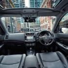 2015-mitsubishi-asx-facelift-interior