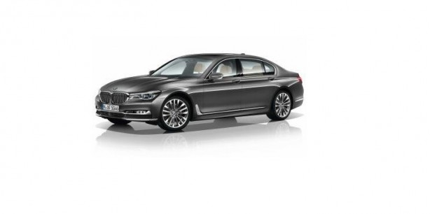 2016-BMW-7-Series-screen-grabbed-from-configurator