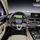 2016-audi-a4-sedan-cabin