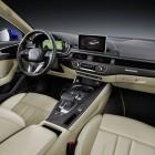 2016-audi-a4-sedan-interior