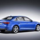 2016-audi-a4-sedan-rear-quarter