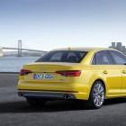2016-audi-a4-sedan-rear-quarter2