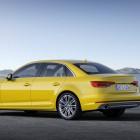 2016-audi-a4-sedan-side