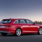 2016-audi-a4-wagon-rear-quarter