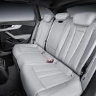 2016-audi-a4-wagon-rear-seats