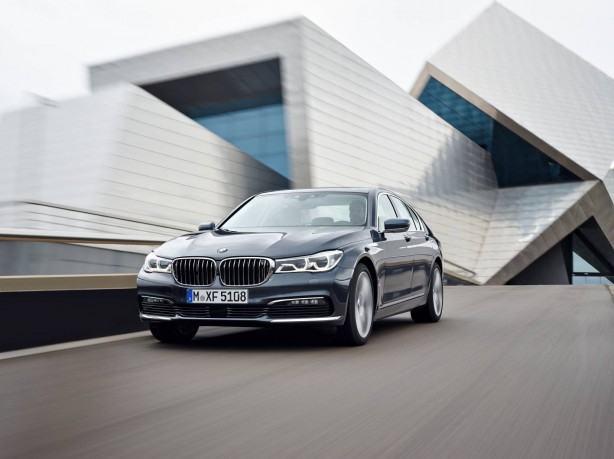 2016-bmw-7-series-front-quarter