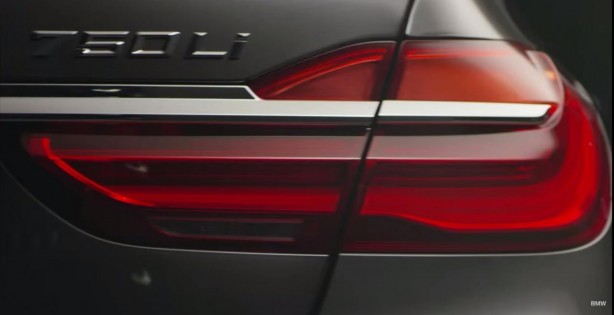 2016-bmw-7-series-teaser