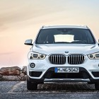 2016-bmw-x1-front2