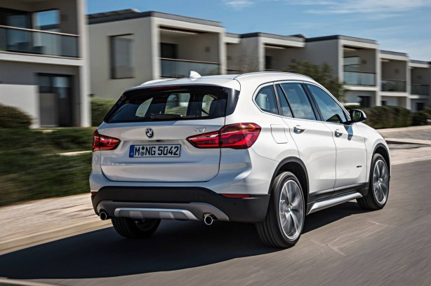 2016-bmw-x1-rear-quarter2