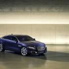 2016-jaguar-xj-facelift-front-quarter