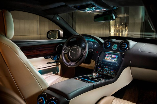 2016-jaguar-xj-facelift-interior