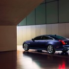 2016-jaguar-xj-facelift-rear-quarter