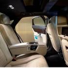 2016-jaguar-xj-facelift-rear-seats