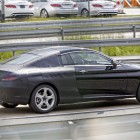 2016-mercedes-c-class-coupe-spied-rear-quarter