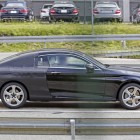 2016-mercedes-c-class-coupe-spied-side2