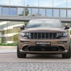 Jeep-Grand-Cherokee-SRT8-GeigerCars-supercharger-1