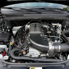 Jeep-Grand-Cherokee-SRT8-GeigerCars-supercharger-3