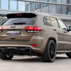 Jeep-Grand-Cherokee-SRT8-GeigerCars-supercharger-6