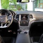 Jeep-Grand-Cherokee-SRT8-GeigerCars-supercharger-interior