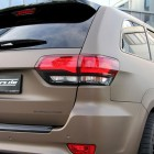 Jeep-Grand-Cherokee-SRT8-GeigerCars-supercharger-rear