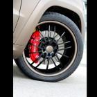 Jeep-Grand-Cherokee-SRT8-GeigerCars-supercharger-wheels